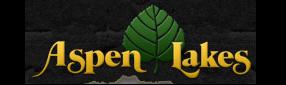 Homes near Aspen Lakes Golf Course