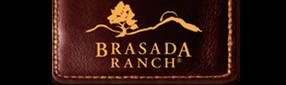 Brasada Ranch Golf Community Homes