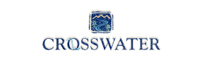 Crosswater Golf Community Homes