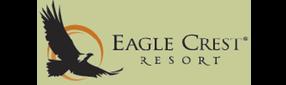 Eagle Crest Resort Golf Community Homes