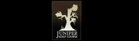 Homes for sale near Juniper Golf Club