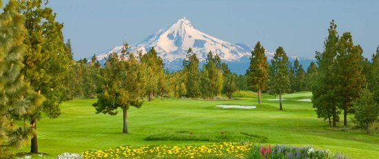 River's Edge Golf Homes