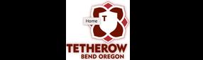 Tetherow Golf Club Community Real Estate