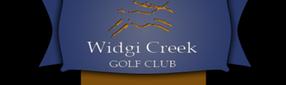 Golf Homes - Widgi Creek Golf Club