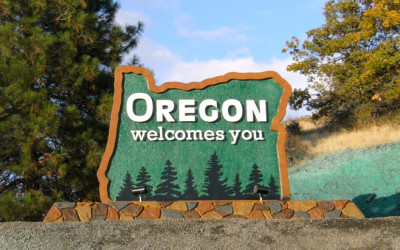 More Proof that Oregon is Awesome