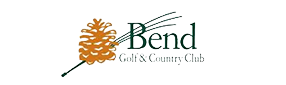 Bend Golf & Country Club Golf Community Homes