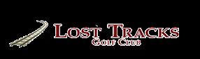 Homes for Sale near Lost Tracks Golf Club