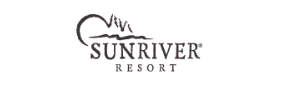 Sunriver Golf Community Homes for Sale