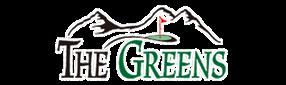 The Greens at Redmond Golf Community