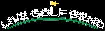 Live Golf Bend
